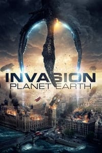Nonton Film Invasion Planet Earth (2019) Subtitle Indonesia Streaming Movie Download