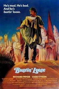 Bustin' Loose (1981)