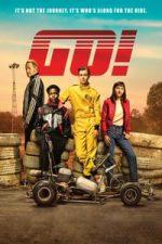 Nonton Film Go Karts (2020) Subtitle Indonesia Streaming Movie Download