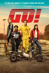 Nonton Film Go Karts (2020) Subtitle Indonesia Streaming Movie Download