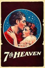 Nonton Film 7th Heaven (1927) Subtitle Indonesia Streaming Movie Download