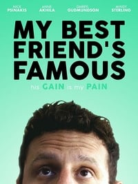 Nonton Film My Best Friend's Famous (2019) Subtitle Indonesia Streaming Movie Download