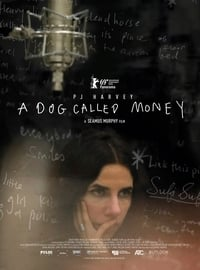 Nonton Film A Dog Called Money (2019) Subtitle Indonesia Streaming Movie Download