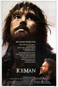 Nonton Film Iceman (1984) Subtitle Indonesia Streaming Movie Download