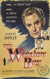 The Winslow Boy (1948)