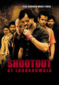 Nonton Film Shootout at Lokhandwala (2007) Subtitle Indonesia Streaming Movie Download