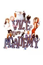 Nonton Film Vice Academy (1989) Subtitle Indonesia Streaming Movie Download
