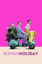 Nonton Film Roman Holiday (1953) Subtitle Indonesia Streaming Movie Download
