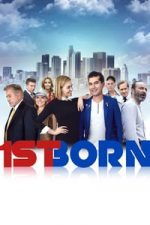 Nonton Film 1st Born (2018) Subtitle Indonesia Streaming Movie Download