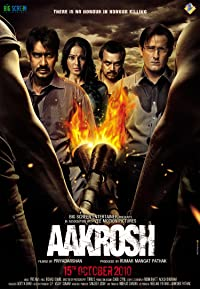 Nonton Film Aakrosh (2010) Subtitle Indonesia Streaming Movie Download