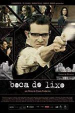 Nonton Film Boca (2010) Subtitle Indonesia Streaming Movie Download
