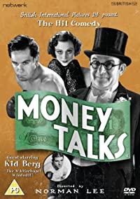 Money Talks (1932)