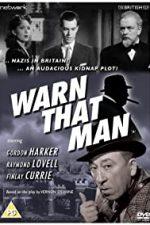 Nonton Film Warn That Man (1943) Subtitle Indonesia Streaming Movie Download