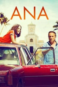 Nonton Film Ana (2020) Subtitle Indonesia Streaming Movie Download