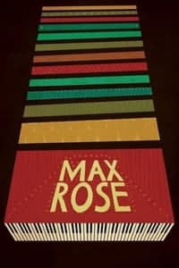 Nonton Film Max Rose (2013) Subtitle Indonesia Streaming Movie Download