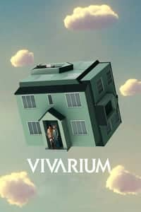 Nonton Film Vivarium (2019) Subtitle Indonesia Streaming Movie Download