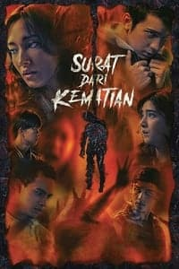 Nonton Film Letter from Death (2020) Subtitle Indonesia Streaming Movie Download