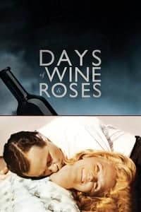 Nonton Film Days of Wine and Roses (1962) Subtitle Indonesia Streaming Movie Download