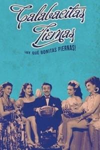 Nonton Film Calabacitas tiernas (1949) Subtitle Indonesia Streaming Movie Download