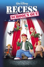 Nonton Film Recess: School's Out (2001) Subtitle Indonesia Streaming Movie Download