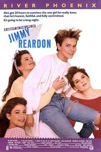 Nonton Film A Night in the Life of Jimmy Reardon (1988) Subtitle Indonesia Streaming Movie Download