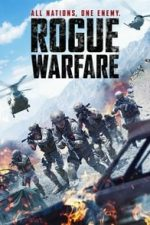 Nonton Film Rogue Warfare: Death of a Nation (2020) Subtitle Indonesia Streaming Movie Download