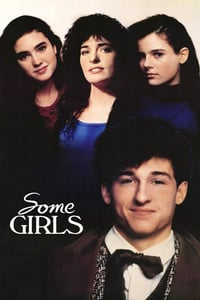 Nonton Film Some Girls (1988) Subtitle Indonesia Streaming Movie Download
