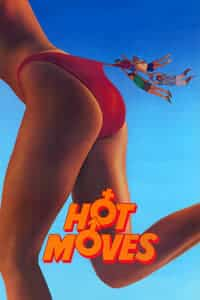 Nonton Film Hot Moves (1984) Subtitle Indonesia Streaming Movie Download