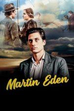 Nonton Film Martin Eden (2019) Subtitle Indonesia Streaming Movie Download