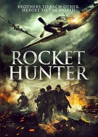 Rocket Hunter (2020)