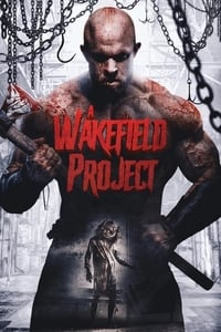 Nonton Film A Wakefield Project (2019) Subtitle Indonesia Streaming Movie Download
