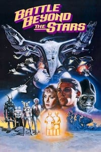 Nonton Film Battle Beyond the Stars (1980) Subtitle Indonesia Streaming Movie Download