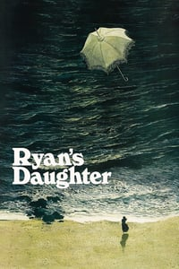 Nonton Film Ryan's Daughter (1970) Subtitle Indonesia Streaming Movie Download