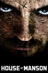 Nonton Film House of Manson (2014) Subtitle Indonesia Streaming Movie Download
