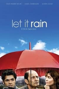 Nonton Film Let's Talk About the Rain (2008) Subtitle Indonesia Streaming Movie Download