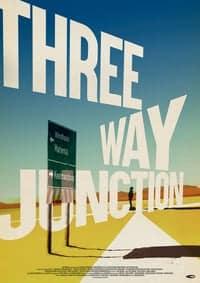 3 Way Junction (2018)