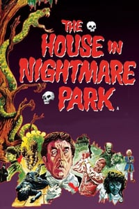 Nonton Film The House in Nightmare Park (1973) Subtitle Indonesia Streaming Movie Download