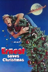 Nonton Film Ernest Saves Christmas (1988) Subtitle Indonesia Streaming Movie Download