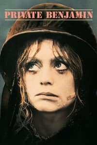 Nonton Film Private Benjamin (1980) Subtitle Indonesia Streaming Movie Download