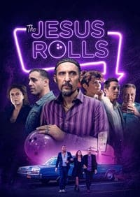 Nonton Film The Jesus Rolls (2019) Subtitle Indonesia Streaming Movie Download