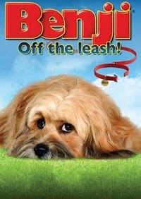 Nonton Film Benji: Off the Leash! (2004) Subtitle Indonesia Streaming Movie Download