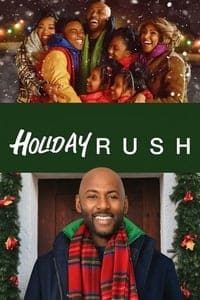 Nonton Film Holiday Rush (2019) Subtitle Indonesia Streaming Movie Download