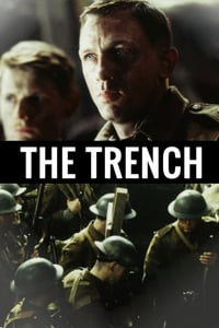 Nonton Film The Trench (1999) Subtitle Indonesia Streaming Movie Download