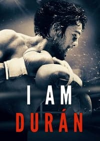 I Am Durán (2019)