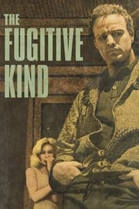 Nonton Film The Fugitive Kind (1960) Subtitle Indonesia Streaming Movie Download