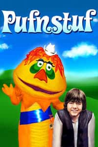 Nonton Film Pufnstuf (1970) Subtitle Indonesia Streaming Movie Download