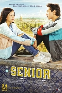 Nonton Film Senior (2019) Subtitle Indonesia Streaming Movie Download