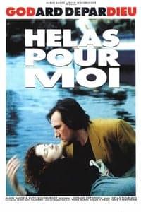 Oh, Woe Is Me (1993)