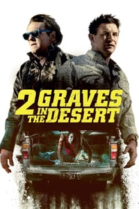 Nonton Film 2 Graves in the Desert (2020) Subtitle Indonesia Streaming Movie Download