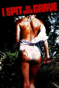 Nonton Film I Spit on Your Grave (1978) Subtitle Indonesia Streaming Movie Download